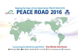 peace road map